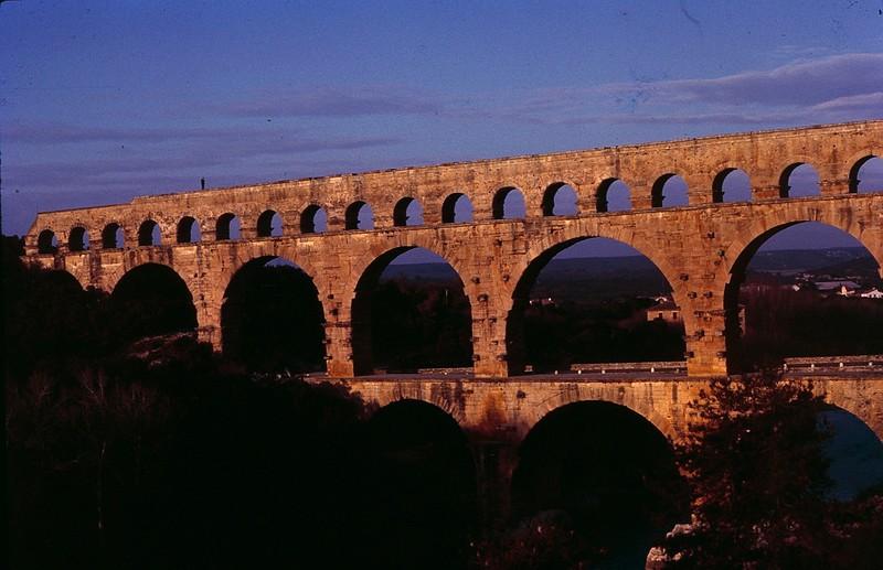 1965 02 France Aqueduct.jpg