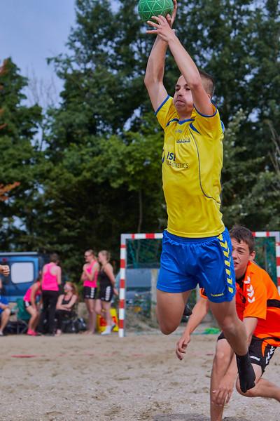 Molecaten NK Beach Handball 2015 dag 2 img 072.jpg