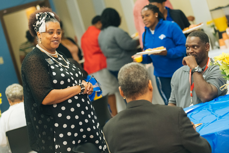 Aug 24, 2018_Black Faculty & Staff Welcome Back Breakfast-9076.jpg