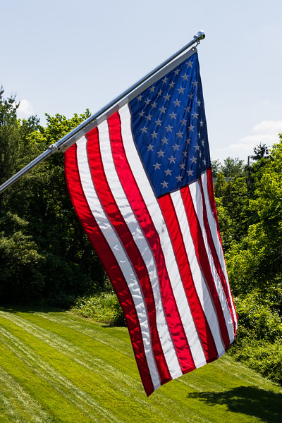 2021-Week 34 - These Colors do Not Run.jpg