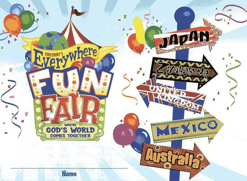 Everywhere Fun Fair001.jpg