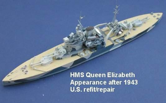 HMS Qu. Elizabeth-1.JPG