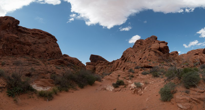 valley of fire (1 of 1)-35.jpg