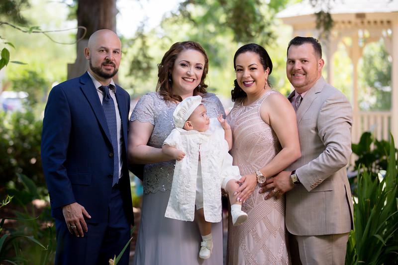 Gerardo, Daniel and Alexa Baptism-26.jpg