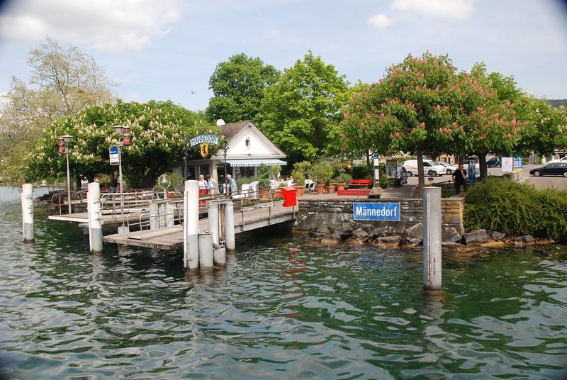 Lake Zurich_2496872305_o.jpg
