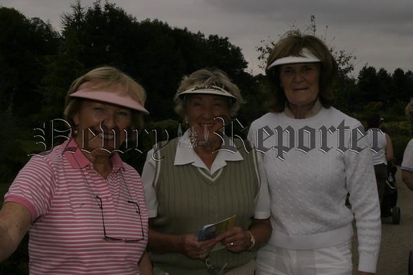 07W37S309 Ladies Golf.jpg