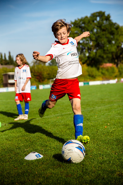 Feriencamp Lütjensee 15.10.19 - b - (40).jpg