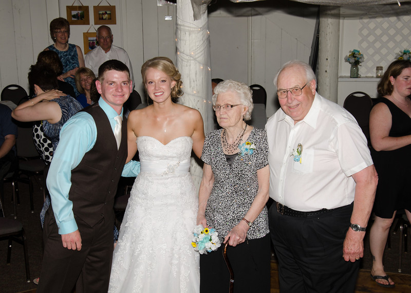 Wedding-262.jpg