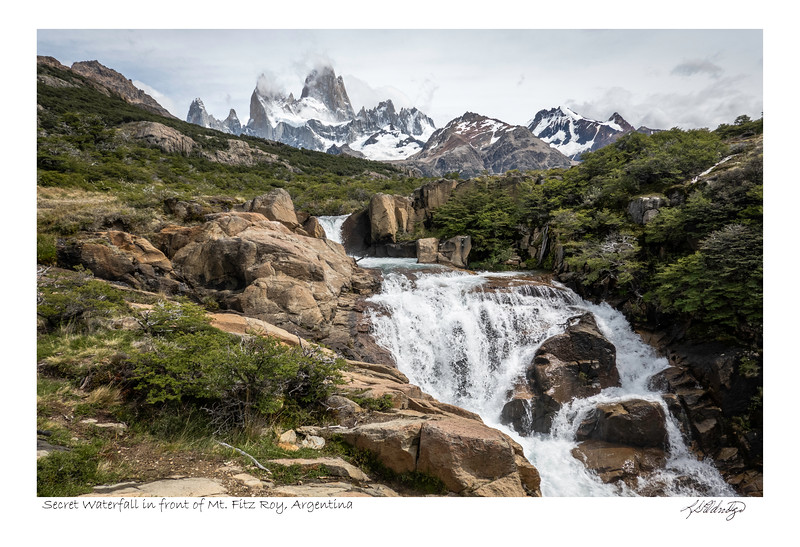 200201 04908 Secret Falls Mt. Fitz Roy.jpg