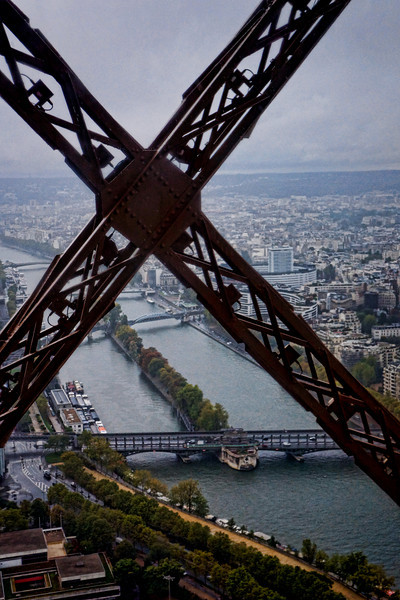 Paris View from Eiffe l01228.jpg