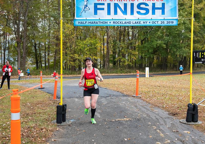 20191020_Half-Marathon Rockland Lake Park_237.jpg