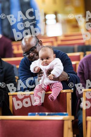 Bach to Baby 2018_HelenCooper_Ealing-2018-03-03-32.jpg