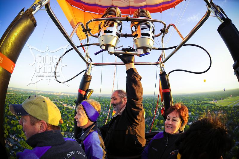Derby Festival Balloon Race 2012 - Sniper Photo-5.jpg