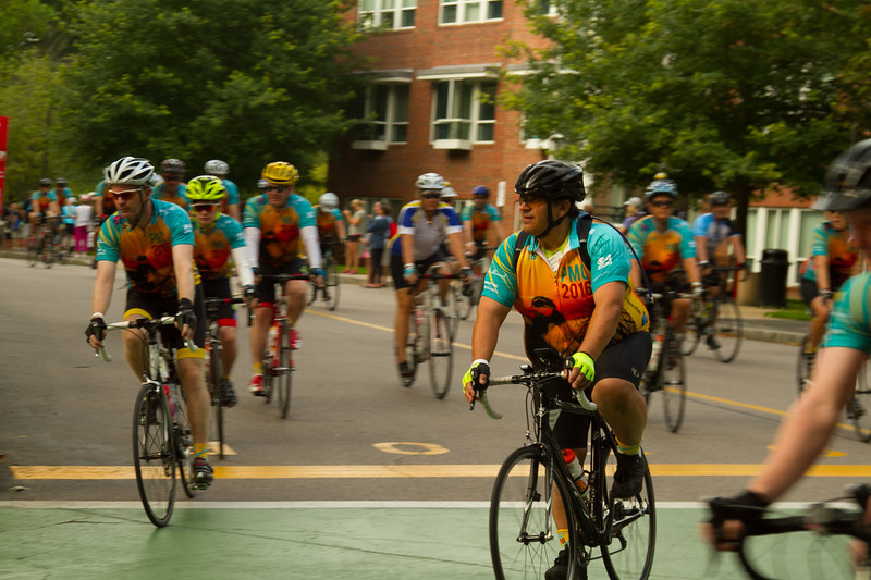 PMC2016Babson51_.jpg