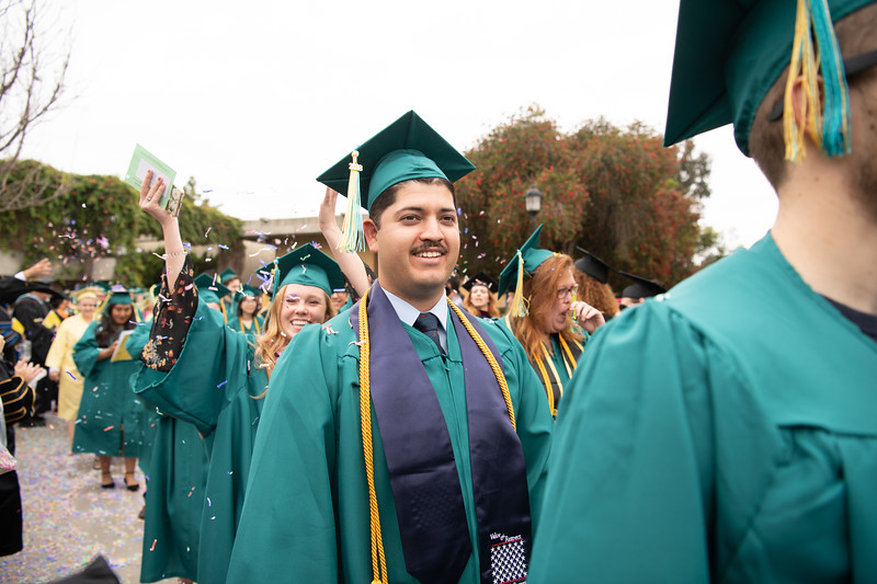 Graduation-2018-1728.jpg