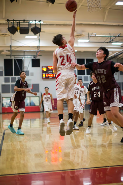 Lincoln High School-11.jpg