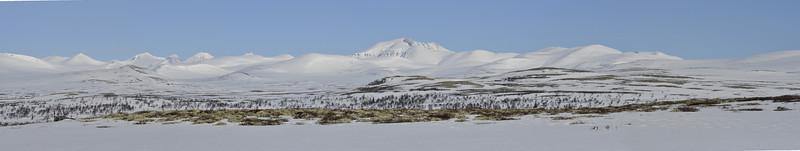 RondanePanoStorfjellet.JPG