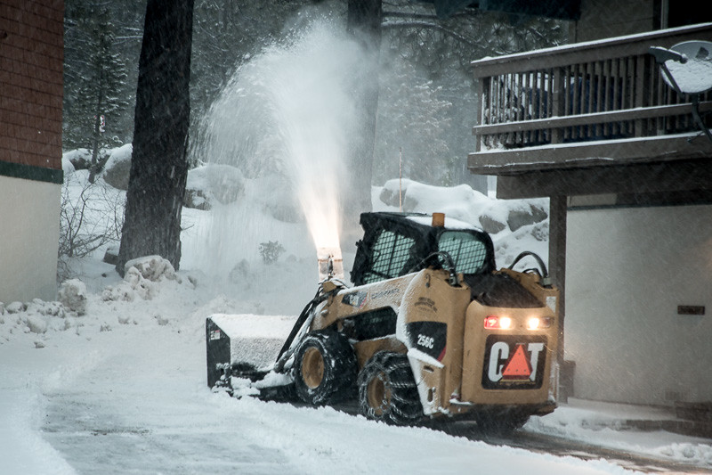 December 23 - Bring on the drought-busters-snow removal in Mammoth Lakes, CA.jpg
