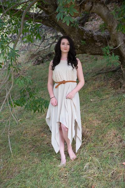 Abby Portrait Round Valley-_85A6867-.jpg