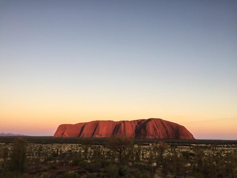 04. Uluru (Ayers Rock)-0075.jpg
