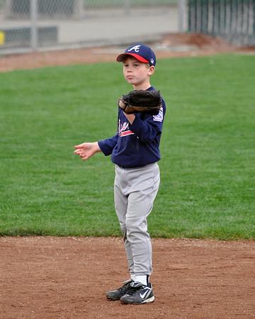 Baseball 4/2