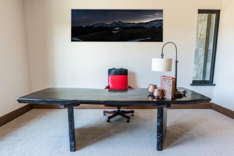10.4.17 Mountain Comfort Homes-30.jpg