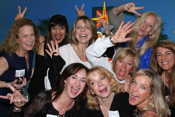 Viva Las Vegas! Moms Night Out! 4.11.19