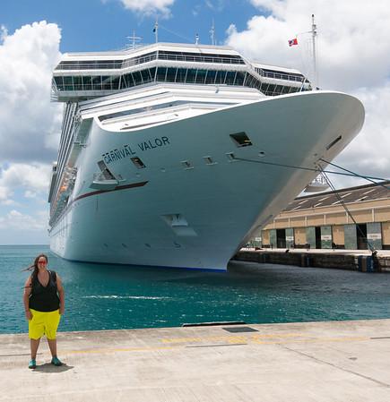 Cruise2013