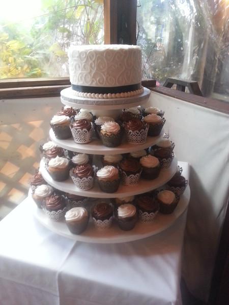 Cupcake (657).jpg