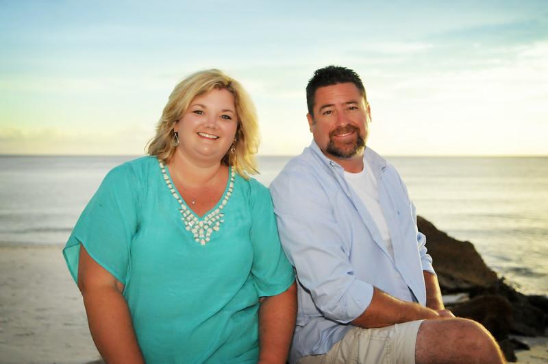 Angie Birch Naples Beach Family Photo Shoot 300.JPG