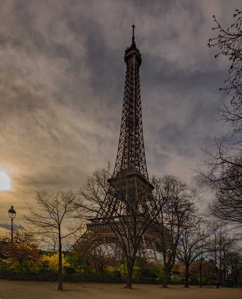 Paris-256.jpg