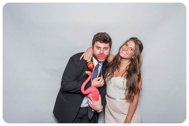 Tim+Olivia-Wedding-Photobooth-57.jpg