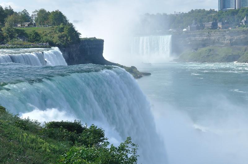 DSC_7762_001_Niagara.jpg