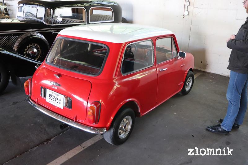 lane-motor-museum-247.JPG