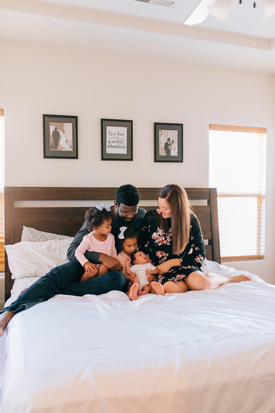 Araujo Family 2017-20.jpg