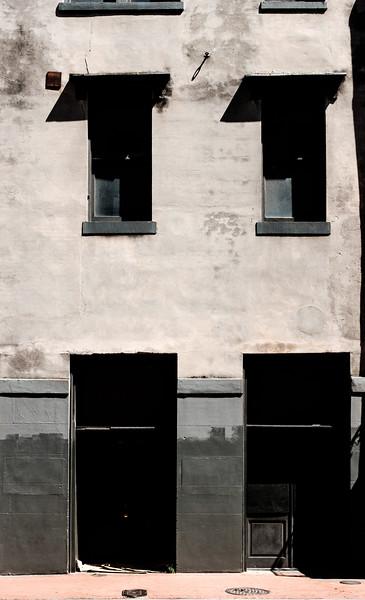 French Quarter fascade-7446.jpg