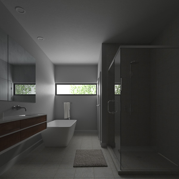 velux-gallery-bathroom-212.jpg