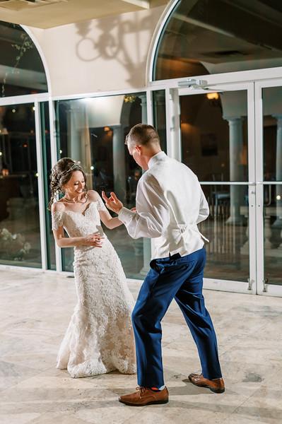 TylerandSarah_Wedding-1430.jpg