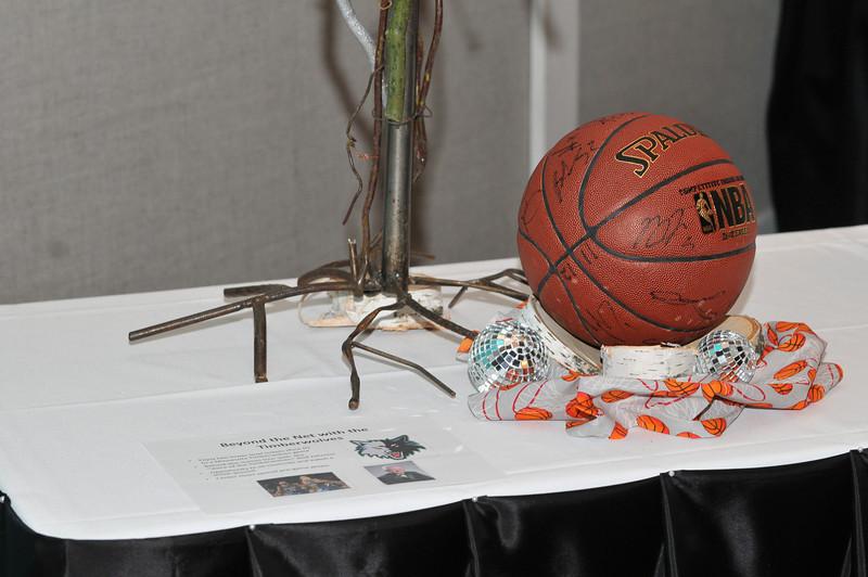 2012-11-10 2012 Fetching Ball 032.JPG
