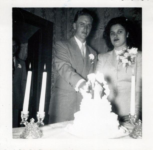 1940s Dean and Eileen Konyha Lashbrook.jpeg