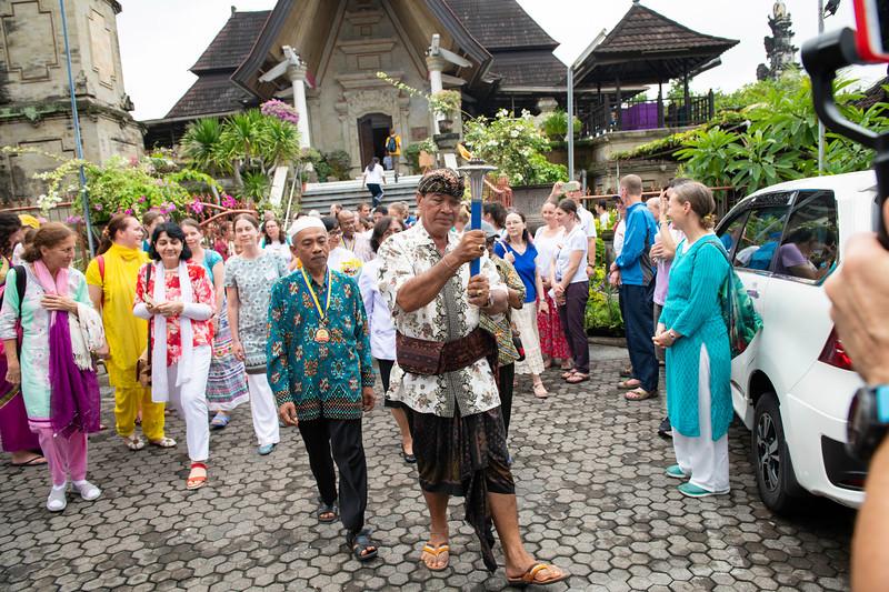 20190131_Interfaith Pgm in Bali_272.jpg