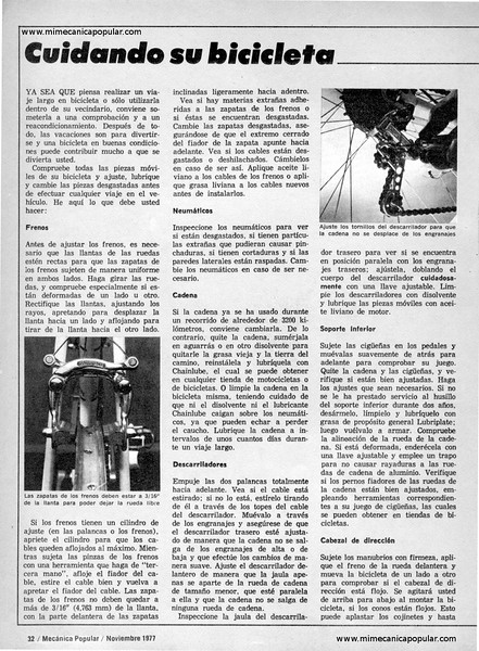 cuidando_su_bicicleta_noviembre_1977-01g.jpg