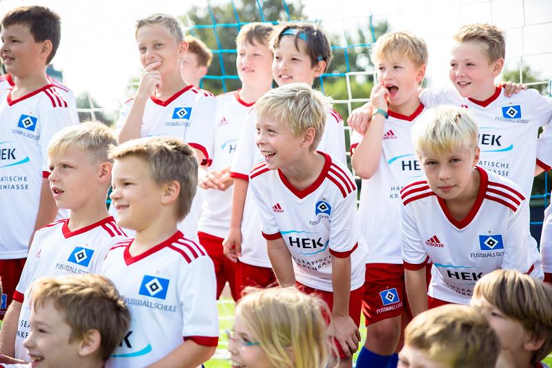Feriencamp Plön 06.08.19 - a (49).jpg