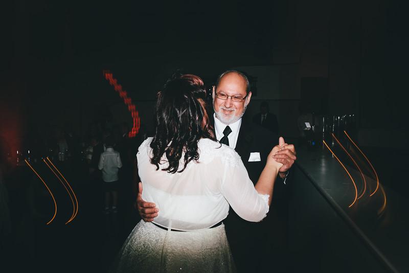 Le Cape Weddings_Natalie + Joe-500.jpg
