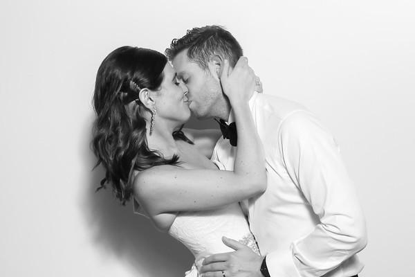 06-08-2019 Arianna and Ryan