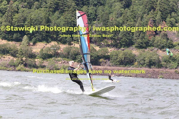 July 4, 2014 Event Site, Sailboats, Kids sailboarding . All Images loaded