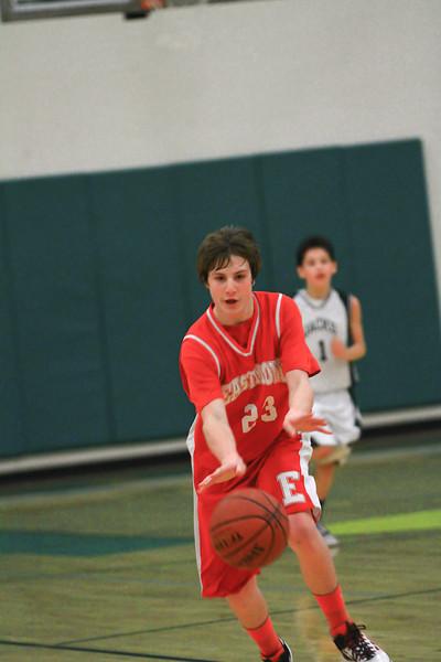 St Maries aau basketball lakeland tournament