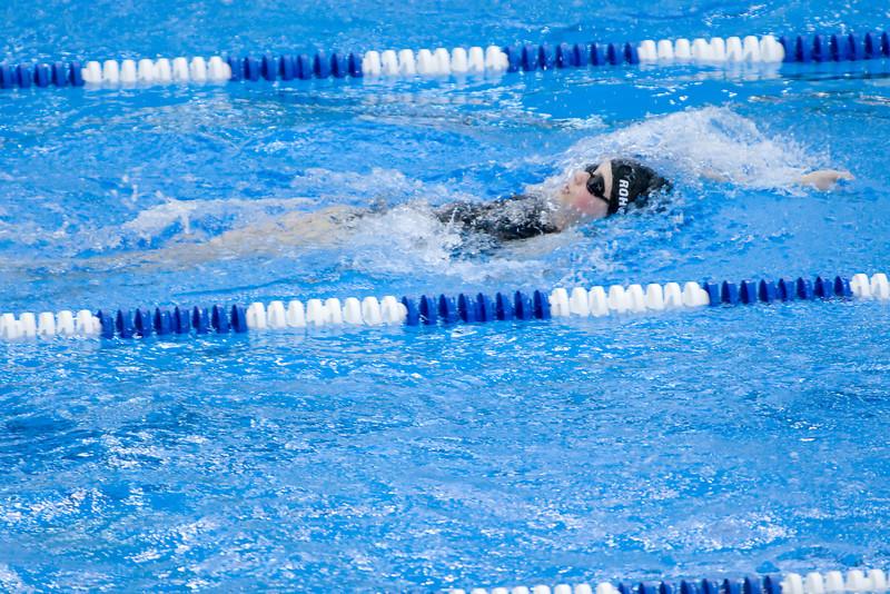 swim_020412_085.jpg