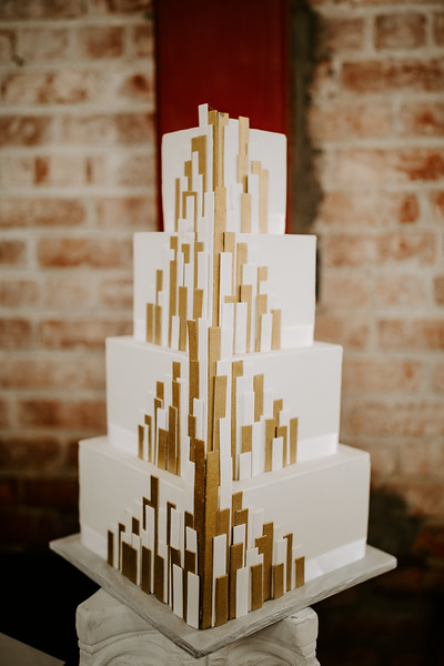 OSM Wedding Open House-315.jpg