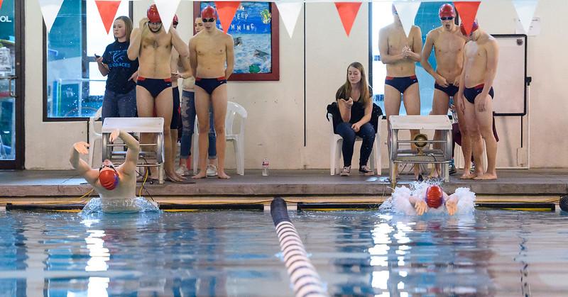 KSMetz_2017Jan28_6975_SHS Swimming Wichita Meet.jpg